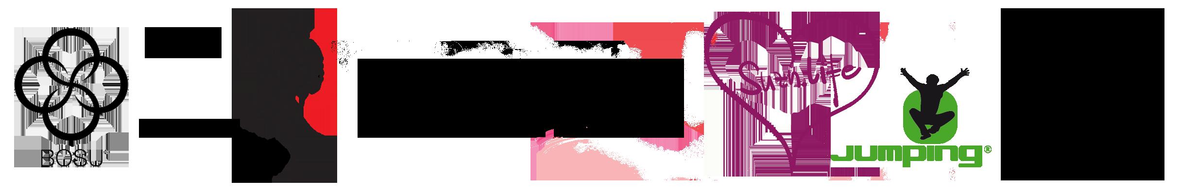 JUMPINGBB – Jumping Piloxing Deepwork